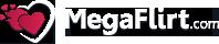 MegaFlirt